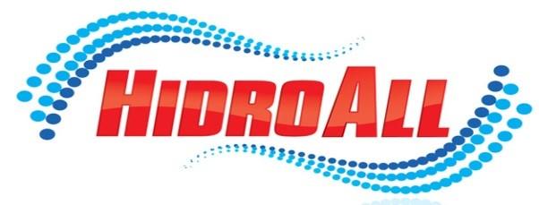 Hidroall